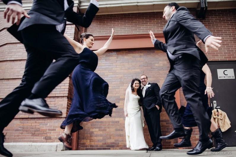 Creative Wedding Photography in New York and Worldwide by Zorz Studios (46)