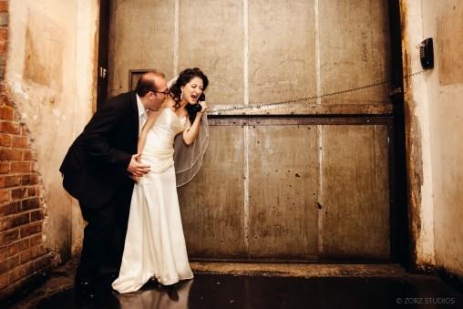 Creative Wedding Photography in New York and Worldwide by Zorz Studios (47)