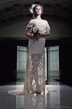 Creative Wedding Photography in New York and Worldwide by Zorz Studios (30)