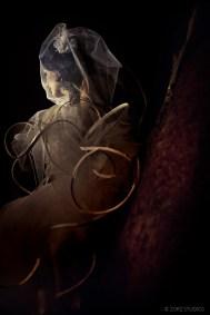Creative Wedding Photography in New York and Worldwide by Zorz Studios (16)
