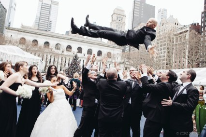 Creative Wedding Photography in New York and Worldwide by Zorz Studios (40)