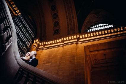 Creative Wedding Photography in New York and Worldwide by Zorz Studios (41)