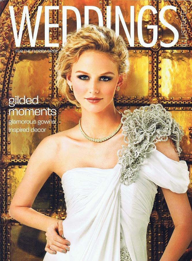 WeddingsIllustratedMagazine_Cover