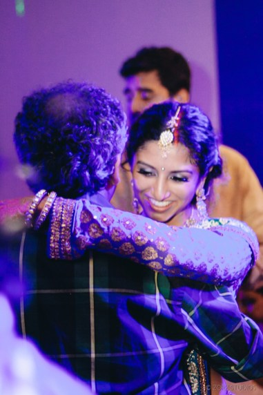 Fashionable Western Photographer for Indian Weddings in New York and India (65)