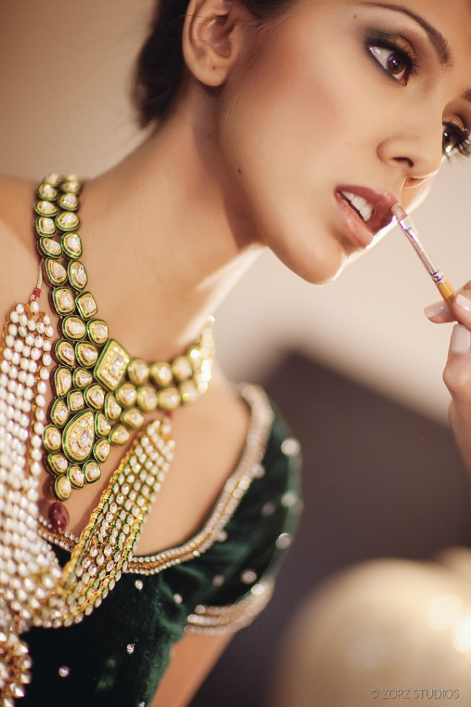 Fashionable Western Photographer for Indian Weddings in New York and India (52)
