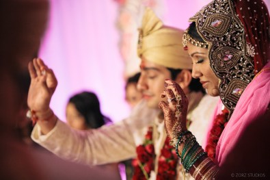 Fashionable Western Photographer for Indian Weddings in New York and India (40)