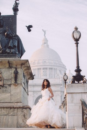 Fashionable Western Photographer for Indian Weddings in New York and India (34)