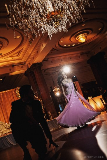 Fashionable Western Photographer for Indian Weddings in New York and India (26)