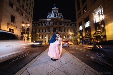 Fashionable Western Photographer for Indian Weddings in New York and India (25)