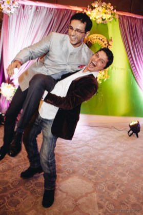 Fashionable Western Photographer for Indian Weddings in New York and India (18)