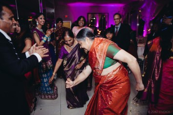 Fashionable Western Photographer for Indian Weddings in New York and India (11)