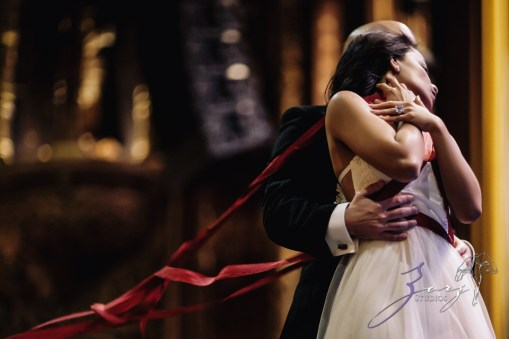 Phantom: Ana + Dana = Theatrical Engagement Session by Zorz Studios (12)