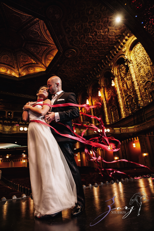 Phantom: Ana + Dana = Theatrical Engagement Session by Zorz Studios (11)