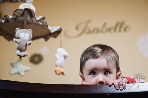 Big Eyes: Adorable Baby Girl Photoshoot by Zorz Studios (27)