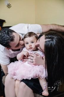 Big Eyes: Adorable Baby Girl Photoshoot by Zorz Studios (17)