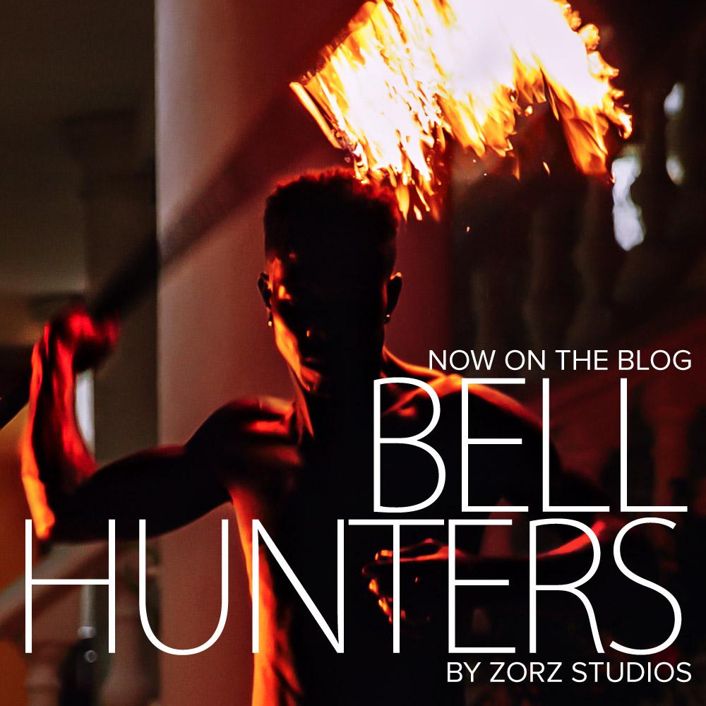 Bell Hunters: Stephanie + Josh = Dominican Republic Wedding by Zorz Studios (1)