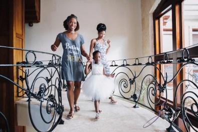 Bell Hunters: Stephanie + Josh = Dominican Republic Wedding by Zorz Studios (65)