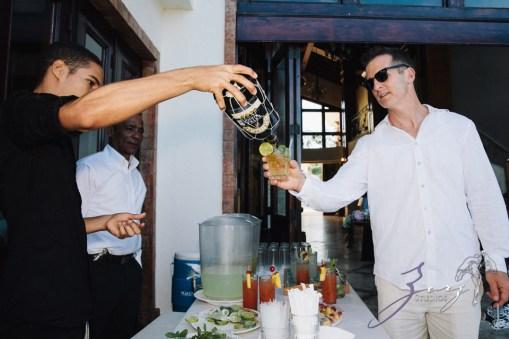 Bell Hunters: Stephanie + Josh = Dominican Republic Wedding by Zorz Studios (56)