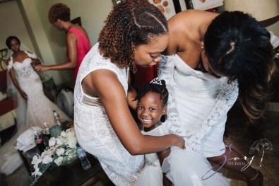 Bell Hunters: Stephanie + Josh = Dominican Republic Wedding by Zorz Studios (53)