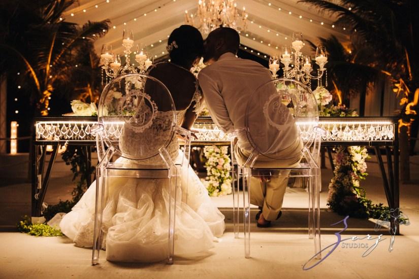 Bell Hunters: Stephanie + Josh = Dominican Republic Wedding by Zorz Studios (28)