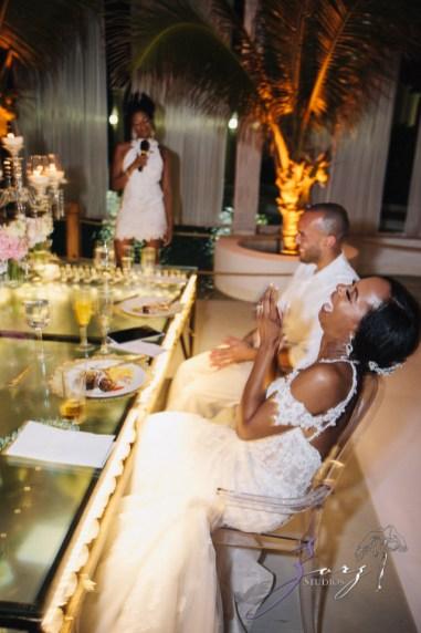Bell Hunters: Stephanie + Josh = Dominican Republic Wedding by Zorz Studios (25)