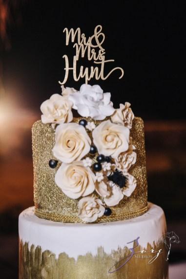 Bell Hunters: Stephanie + Josh = Dominican Republic Wedding by Zorz Studios (22)
