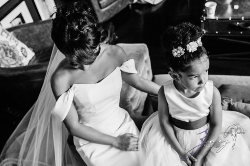 Bandana: Ana + Dana = Freaking Stylish Manhattan Wedding by Zorz Studios (91)