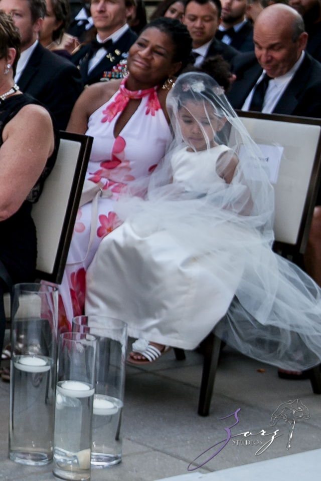Bandana: Ana + Dana = Freaking Stylish Manhattan Wedding by Zorz Studios (42)