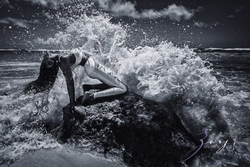 Water Spirit: Epic Underwater Photoshoot in Dominican Republic by Zorz Studios (21)