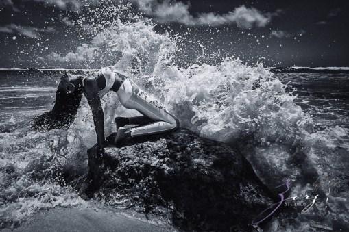 Water Spirit: Epic Underwater Photoshoot in Dominican Republic by Zorz Studios (21)