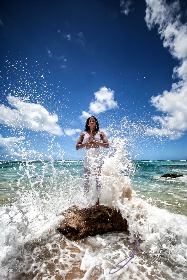 Water Spirit: Epic Underwater Photoshoot in Dominican Republic by Zorz Studios (20)