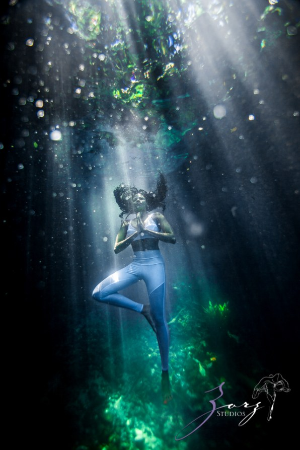 Water Spirit: Epic Underwater Photoshoot in Dominican Republic by Zorz Studios (18)