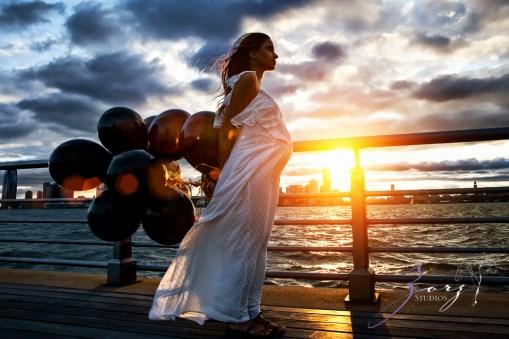 Pregwindcy: Modern Pakistani Maternity Photoshoot by Zorz Studios (9)