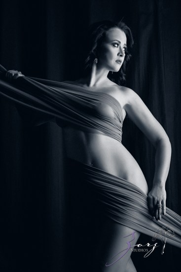 Consensual: Bold and Refined New York Boudoir Photography by Zorz Studios (39)