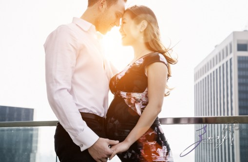 Sonar: Maternity Photos from NYC to the Ocean in One (Long) Day by Zorz Studios (34)