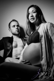 Sonar: Maternity Photos from NYC to the Ocean in One (Long) Day by Zorz Studios (28)