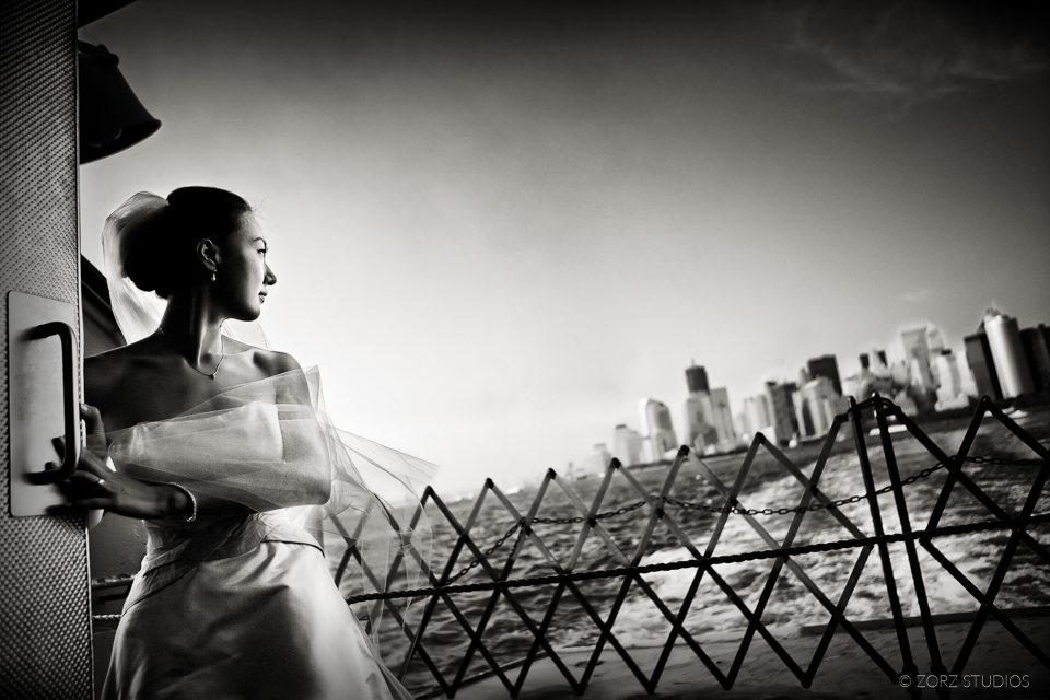 NYC Wedding Photo Permits for Most Popular Photoshoot Locations by Zorz Studios (47)