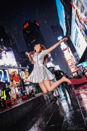 NYC Wedding Photo Permits for Most Popular Photoshoot Locations by Zorz Studios (10)