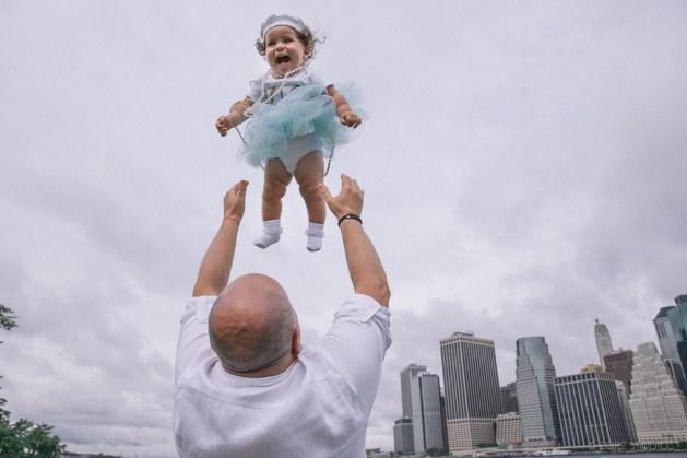 NYC Wedding Photo Permits for Most Popular Photoshoot Locations by Zorz Studios (37)