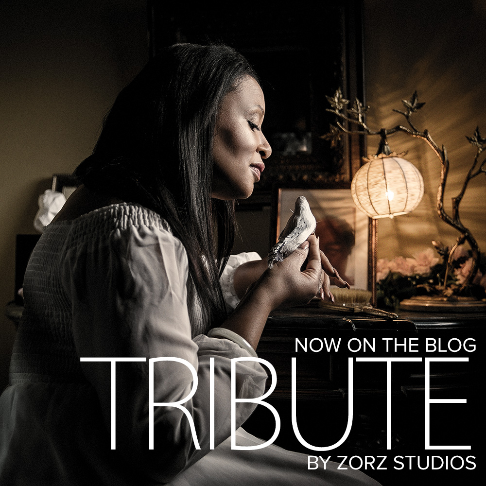 Tribute: Emotional Photography for a Passed Away Love by Zorz Studios (1)