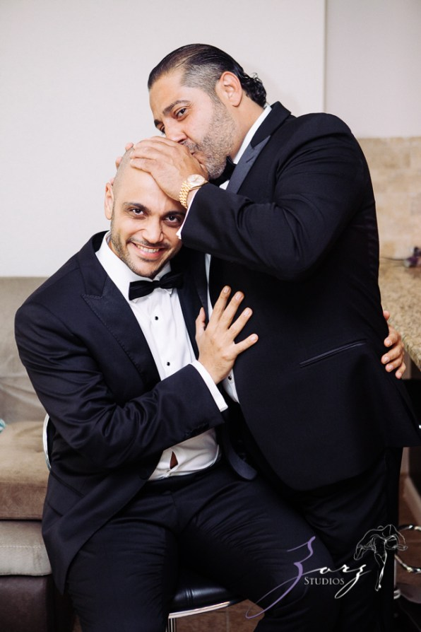 Cuffed: Gloria + Edmond = Persian/Russian Jewish Glorious Wedding by Zorz Studios (82)