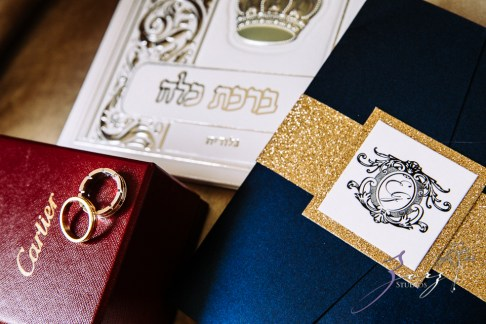 Cuffed: Gloria + Edmond = Persian/Russian Jewish Glorious Wedding by Zorz Studios (78)