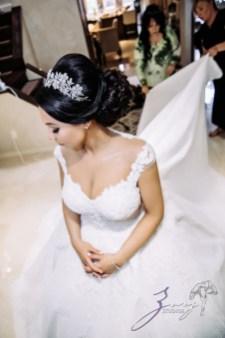 Cuffed: Gloria + Edmond = Persian/Russian Jewish Glorious Wedding by Zorz Studios (64)