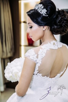 Cuffed: Gloria + Edmond = Persian/Russian Jewish Glorious Wedding by Zorz Studios (63)