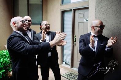 Cuffed: Gloria + Edmond = Persian/Russian Jewish Glorious Wedding by Zorz Studios (62)