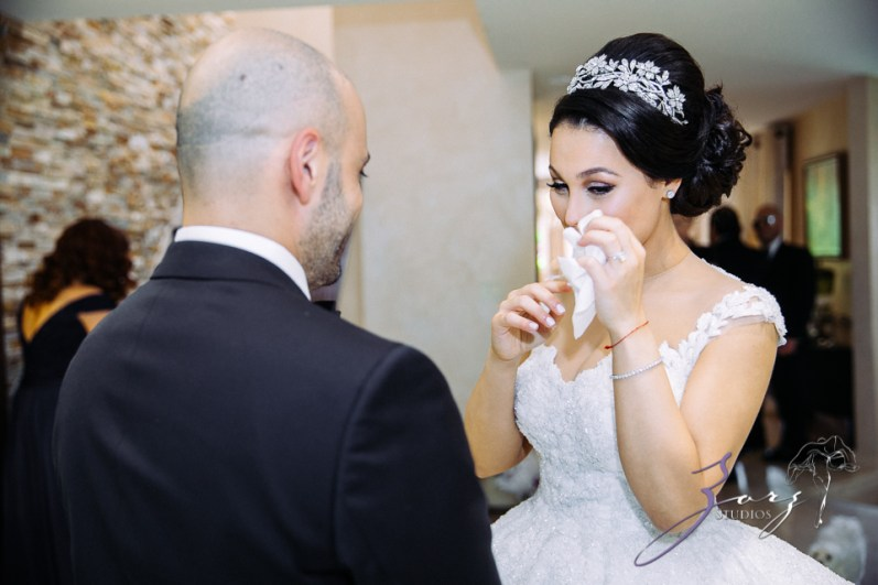 Cuffed: Gloria + Edmond = Persian/Russian Jewish Glorious Wedding by Zorz Studios (60)