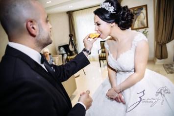 Cuffed: Gloria + Edmond = Persian/Russian Jewish Glorious Wedding by Zorz Studios (59)