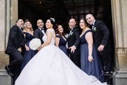 Cuffed: Gloria + Edmond = Persian/Russian Jewish Glorious Wedding by Zorz Studios (51)