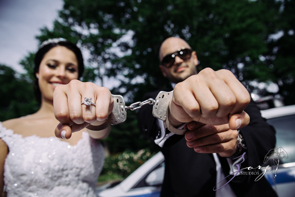 Cuffed: Gloria + Edmond = Persian/Russian Jewish Glorious Wedding by Zorz Studios (37)