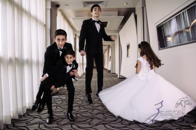Cuffed: Gloria + Edmond = Persian/Russian Jewish Glorious Wedding by Zorz Studios (33)